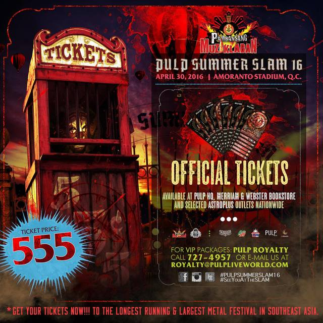 aa24d0e4a48c Bandwagon s Guide to Pulp Summer Slam 16