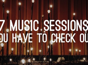 Thumb_music_session