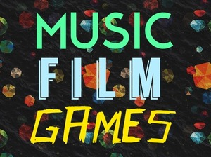 Thumb_music_film_games