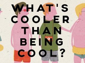Thumb_cool_cool