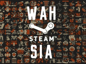 Thumb_steam