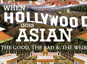 Thumb_asianhollywood