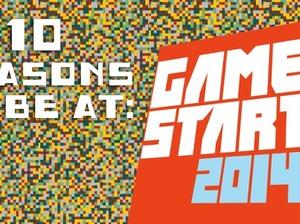 Thumb_gamestart11