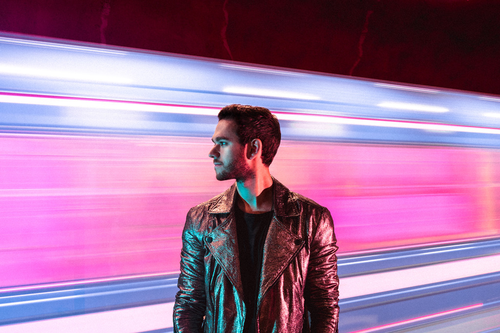 fe64e4dc1715a Zedd is making another trip back to Asia next year. The producer was just  in Manila last September as a headliner for Road to Ultra  Philippines