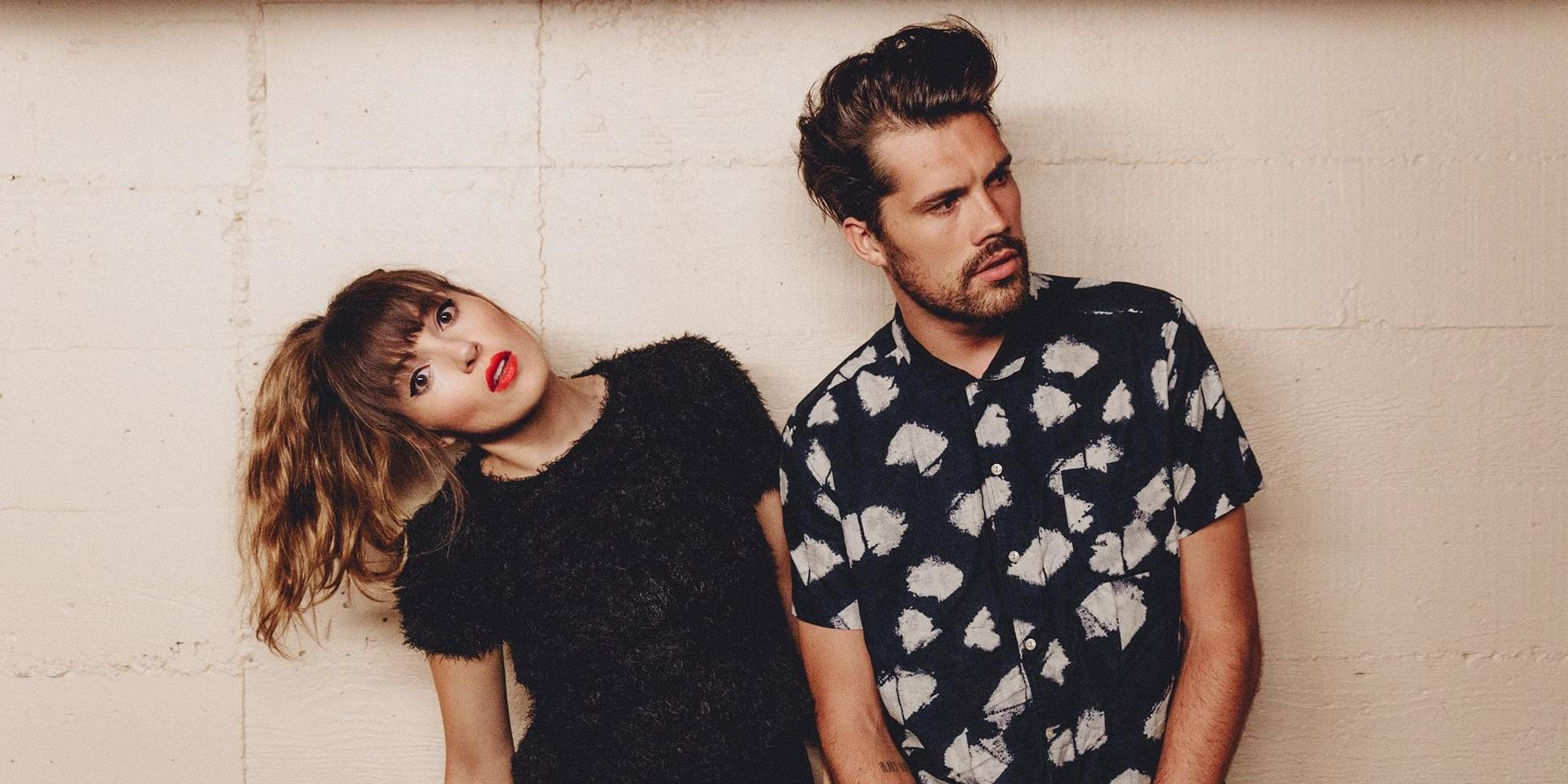 Manila concerts you shouldnt miss in 2018 editorial bandwagon oh wonder kristyandbryce Image collections