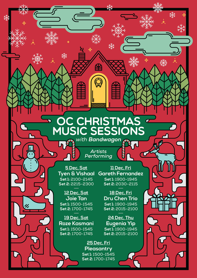OC-Christmas-Rhapsody-Poster