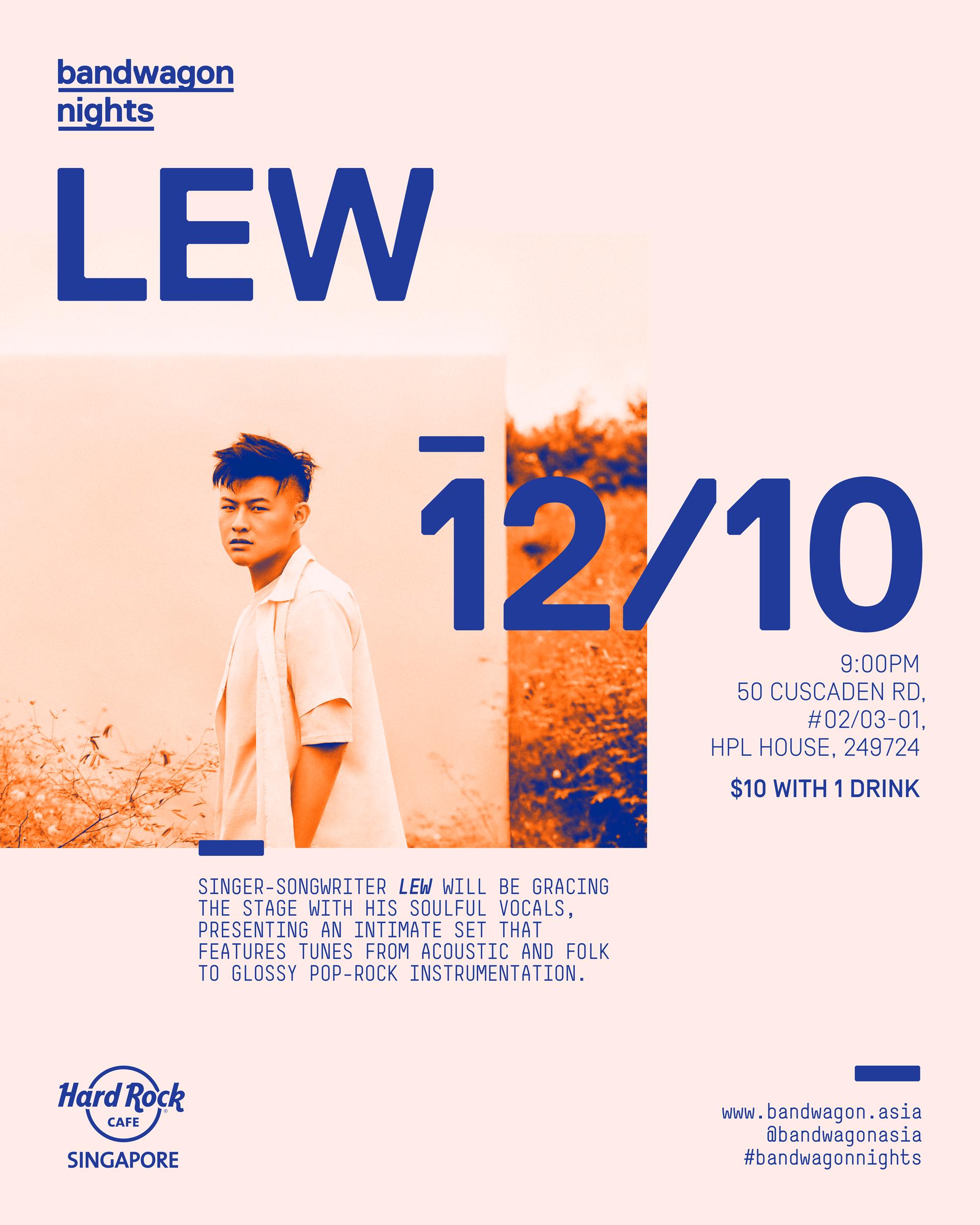 bandwagon-nights-lew
