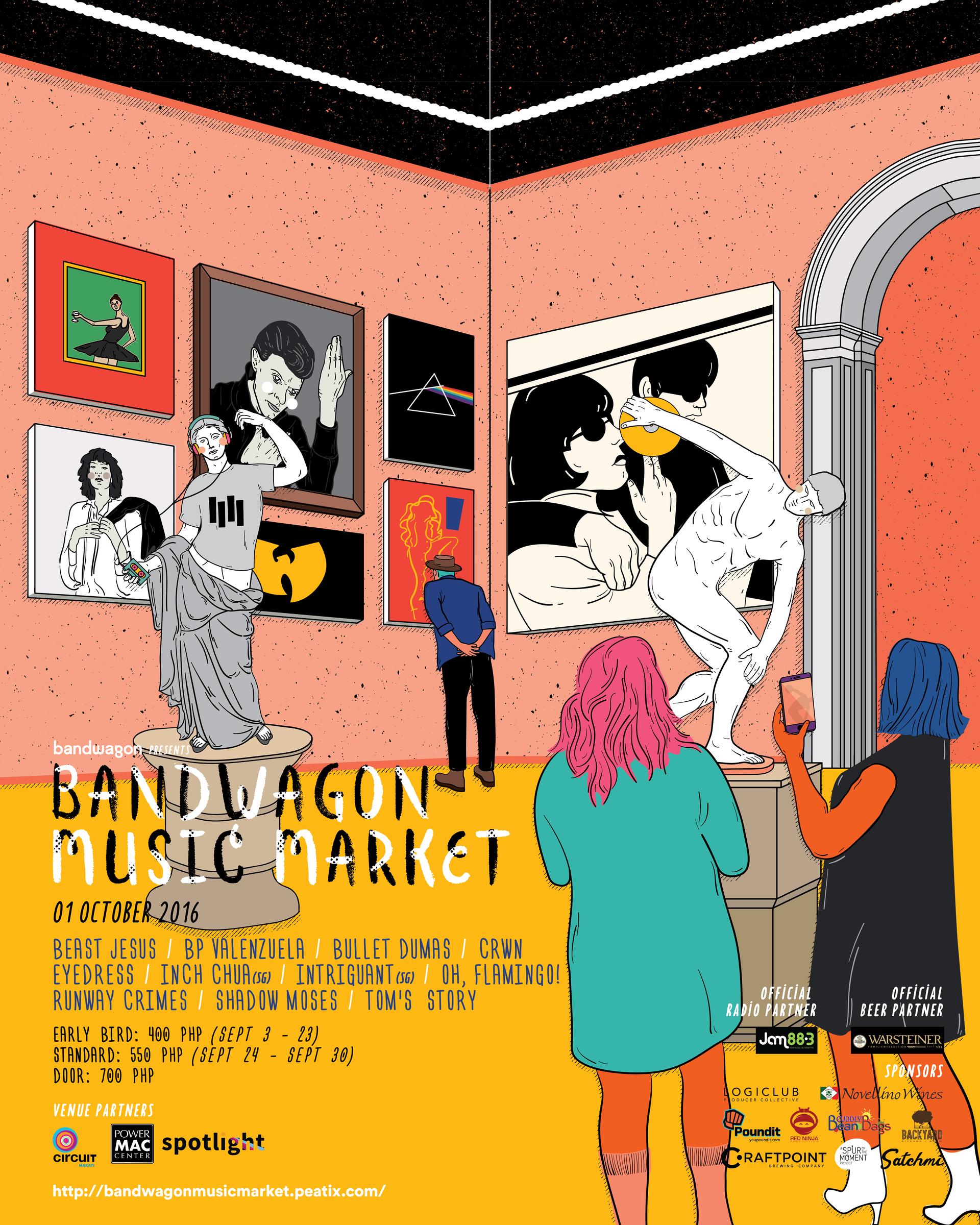 bandwagon-music-market-ph