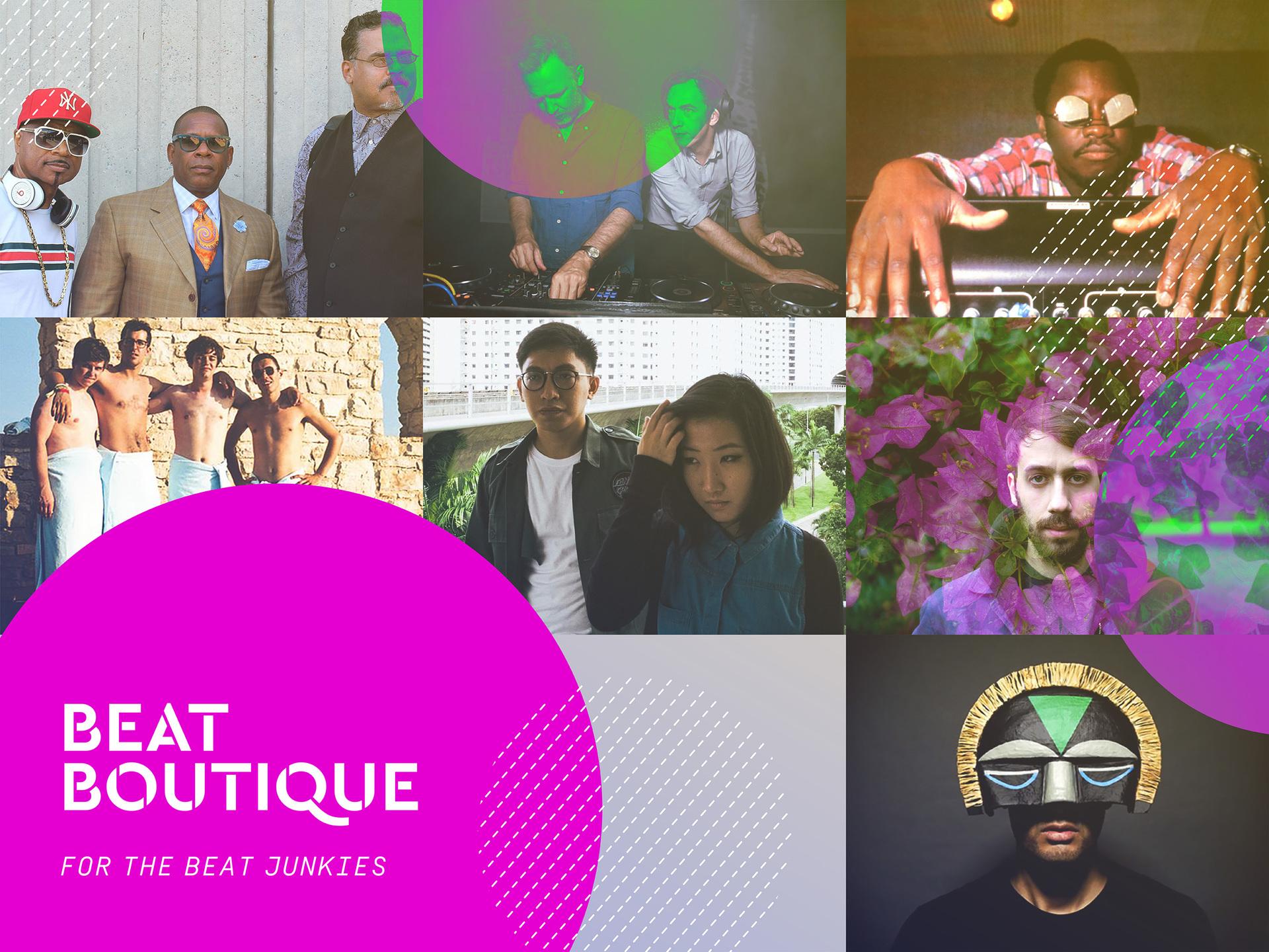 neonlightsquiz-beats