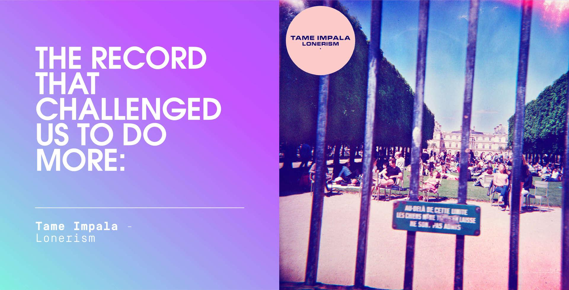 albums-umo-10