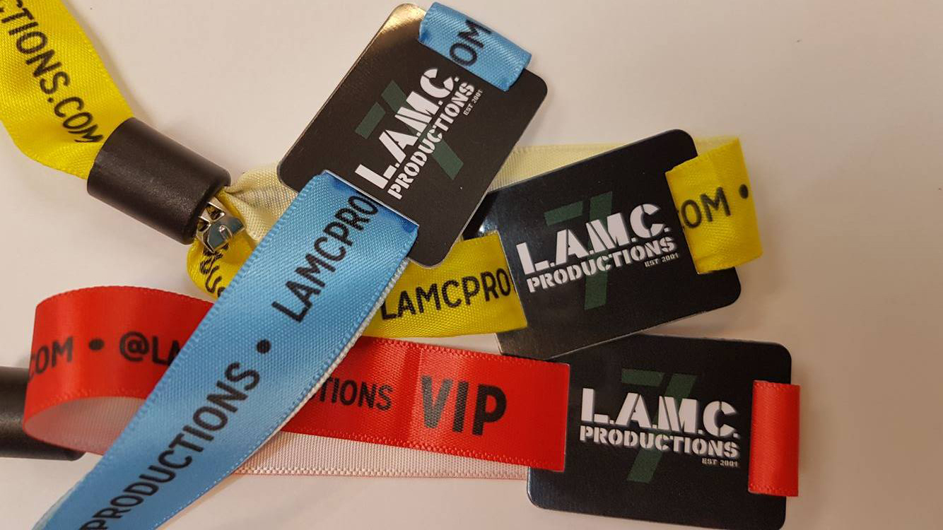 guns n roses, guns n roses singapore, rfid tags, lamc productions