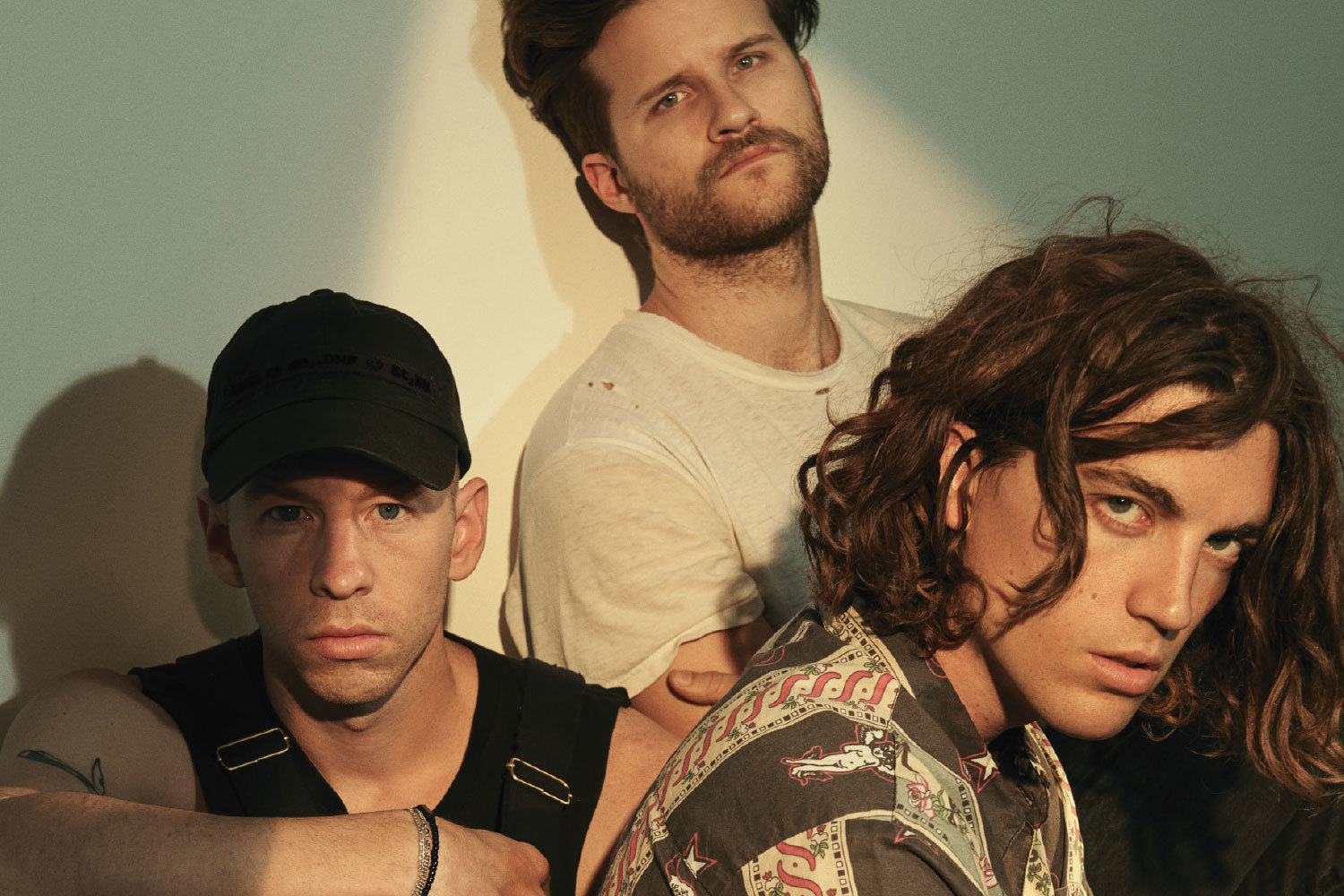 lany — indie pop usa r&b singapore asia philippines manila jakarta indonesia