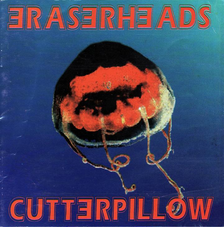 cutterpillow, eraserheads, philippines, indie rock, alternative rock