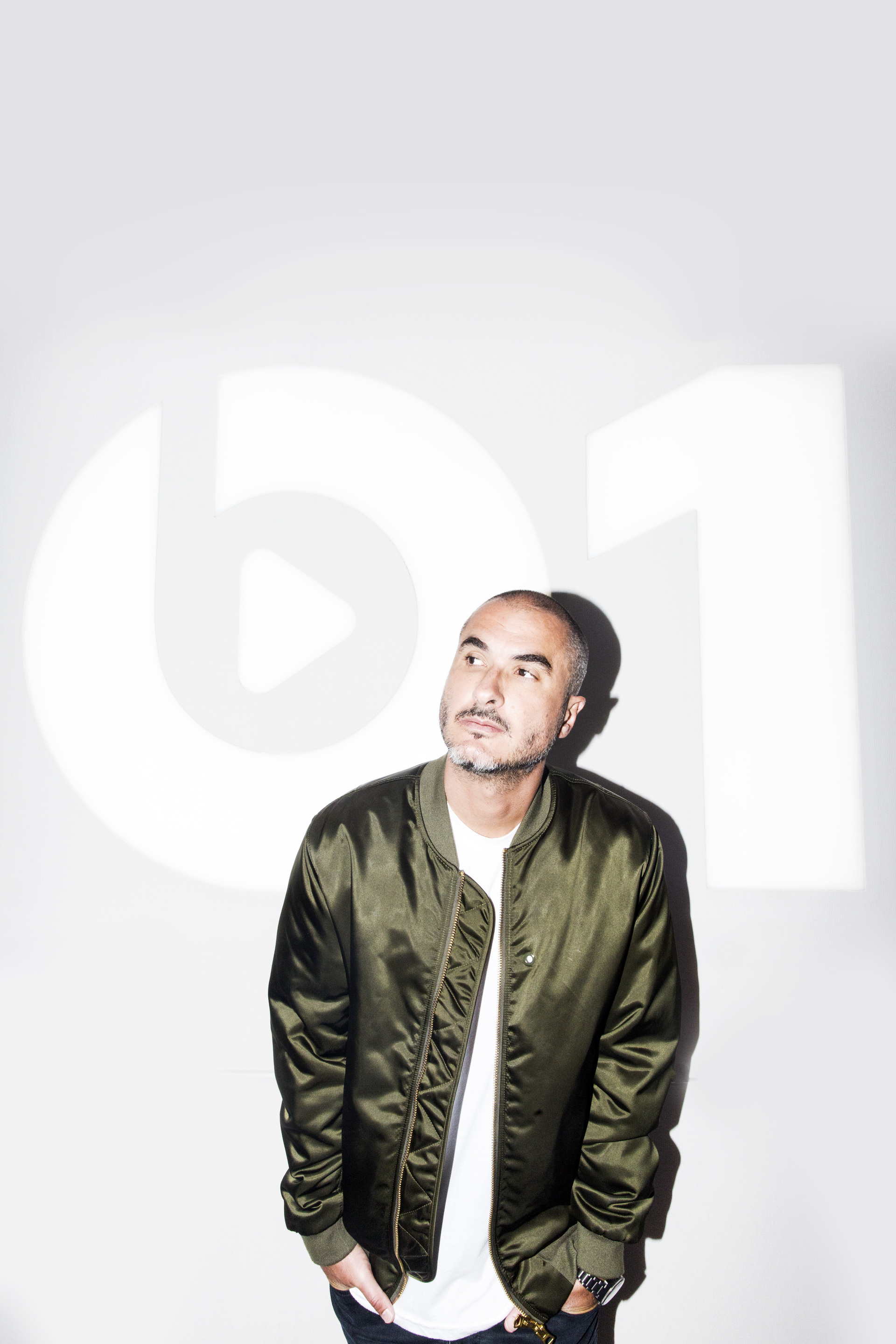 zane lowe interview beats 1 apple music