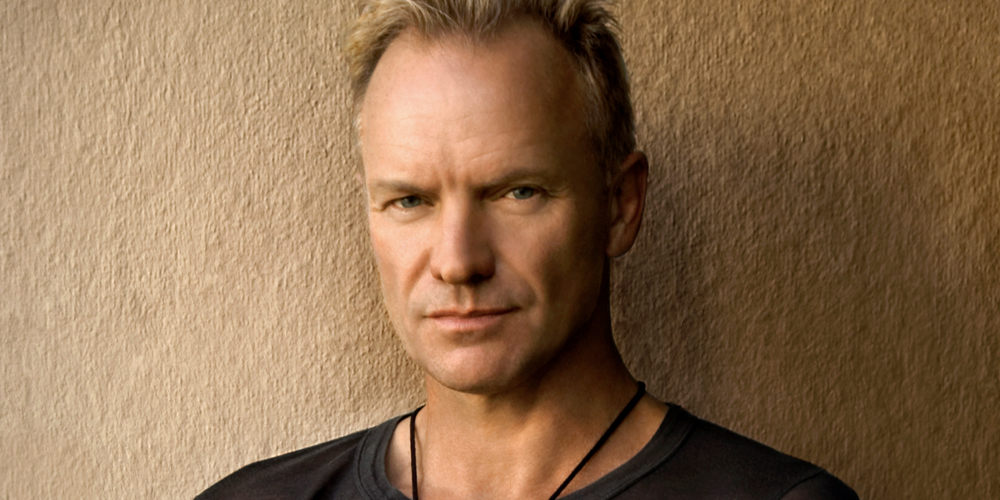 sting singapore concert singapore indoor stadium